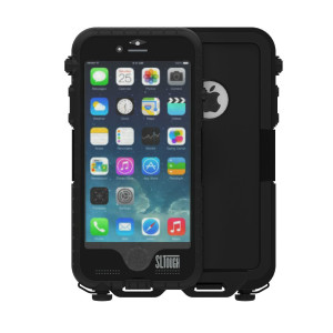 sltough_iphone_6_waterproof_case_black2