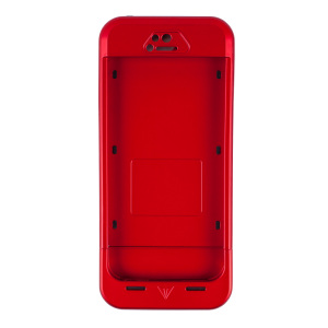 iPhone-5-Red