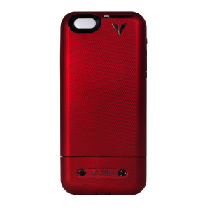 iPhone-6-Red