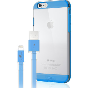 BR_Air-Case-Cable_Blue_160303
