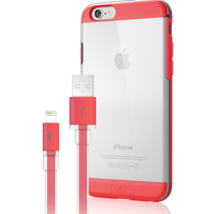 BR_Air-Case-Cable_Red_160303
