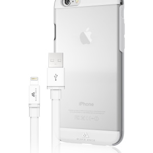 BR_iP6Plus_Air-Case-Cable_White_160307
