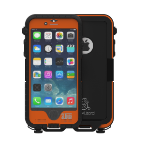 sltough_iphone_6_waterproof_case_orange_1