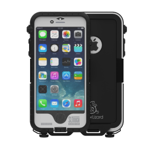 sltough_iphone_6_waterproof_case_white_1