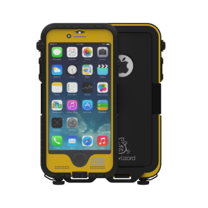 sltough_iphone_6_waterproof_case_yellow1231